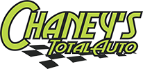 Chaney Total Auto & Exhaust Repair